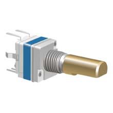 EC09 Serials-Encoder-Encoder-ALPHA offers the best selection of