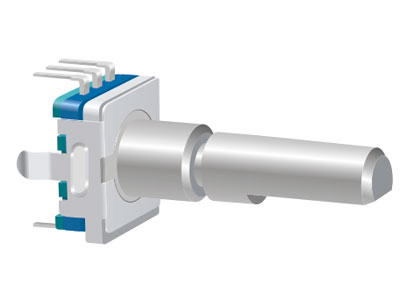 Encoder-ALPHA offers the best selection of Rotary and Slide